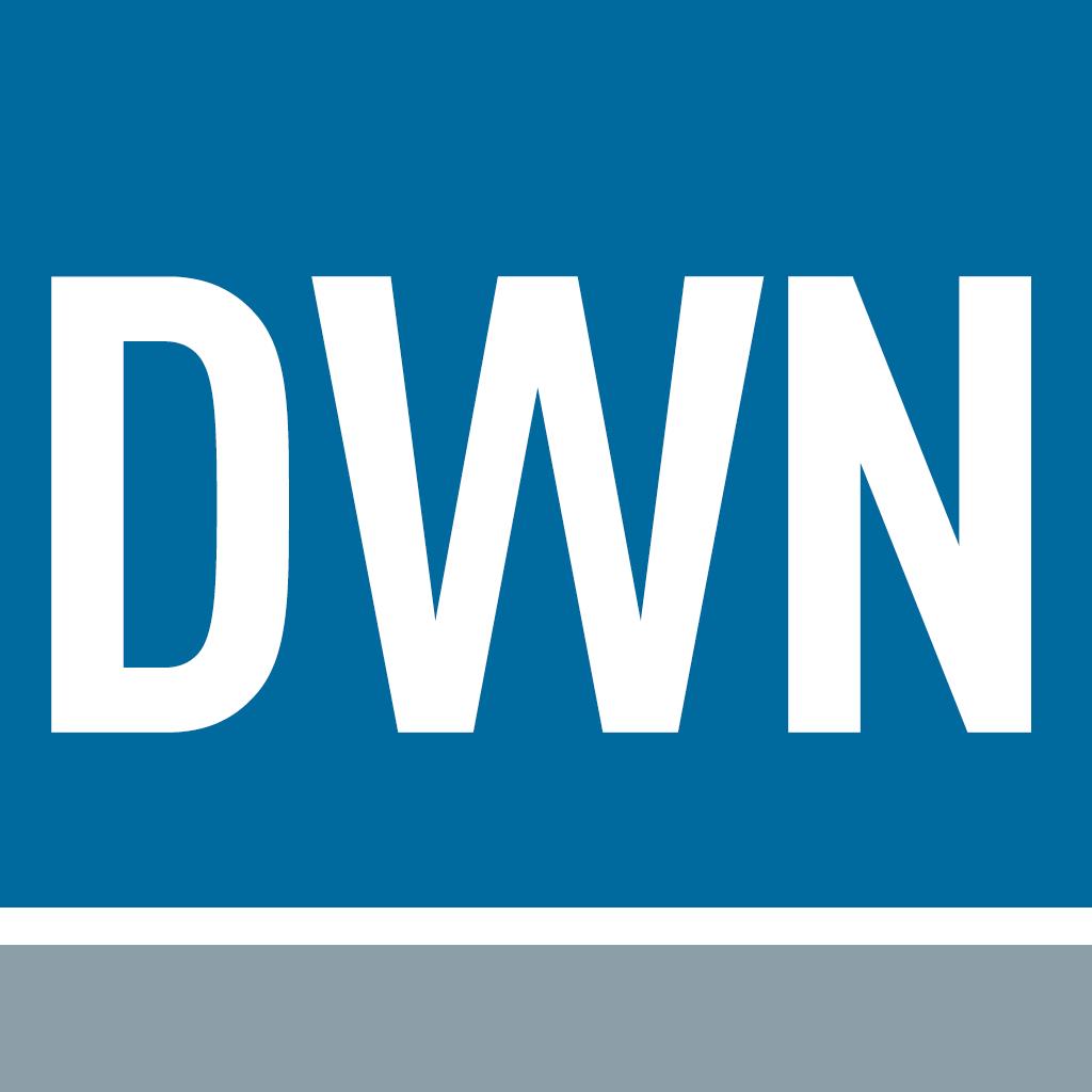 Debatte um Wahlmanipulationen in den USA